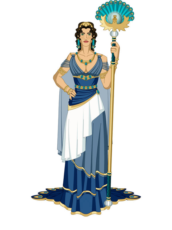 [Galeria] - igorvasconcelos Greek_mythology___hera_by_ursofurao_dd4sjtq-fullview.png?token=eyJ0eXAiOiJKV1QiLCJhbGciOiJIUzI1NiJ9.eyJzdWIiOiJ1cm46YXBwOjdlMGQxODg5ODIyNjQzNzNhNWYwZDQxNWVhMGQyNmUwIiwiaXNzIjoidXJuOmFwcDo3ZTBkMTg4OTgyMjY0MzczYTVmMGQ0MTVlYTBkMjZlMCIsIm9iaiI6W1t7ImhlaWdodCI6Ijw9ODAwIiwicGF0aCI6IlwvZlwvNWM4ZmZkZDgtNjRjNS00NThkLTgwNDAtZDFjOWNmMjQ0OWJiXC9kZDRzanRxLWM3YTgzMDYzLTQ4MDMtNGQ1MC04NjE1LTczMzk0YzQ5N2M0ZC5wbmciLCJ3aWR0aCI6Ijw9NjAwIn1dXSwiYXVkIjpbInVybjpzZXJ2aWNlOmltYWdlLm9wZXJhdGlvbnMiXX0