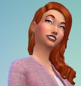 dreamsanubis's Profile Picture