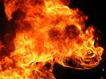 Satan's Fire 90