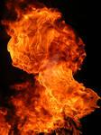 Satan's Fire 86