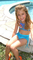 Brianna Poses