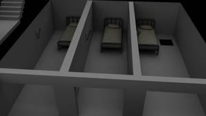 Doungen Room1