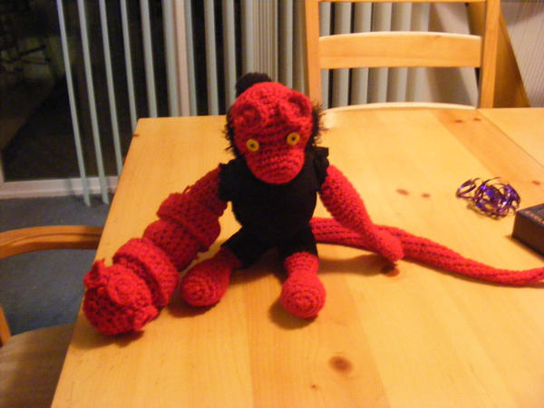 ape maia crochet on pinterest - Cerca con Google | Uncinetto | 450x600