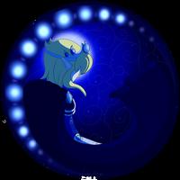 Somnus by TheNaughtyFish