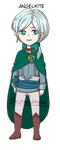 Adopted Oc  Valinor By Thenaughtyfish-d9ravpy by TheNaughtyFish