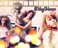 :S by MileyGlamm