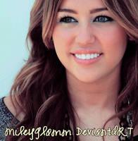 MileyC by MileyGlamm