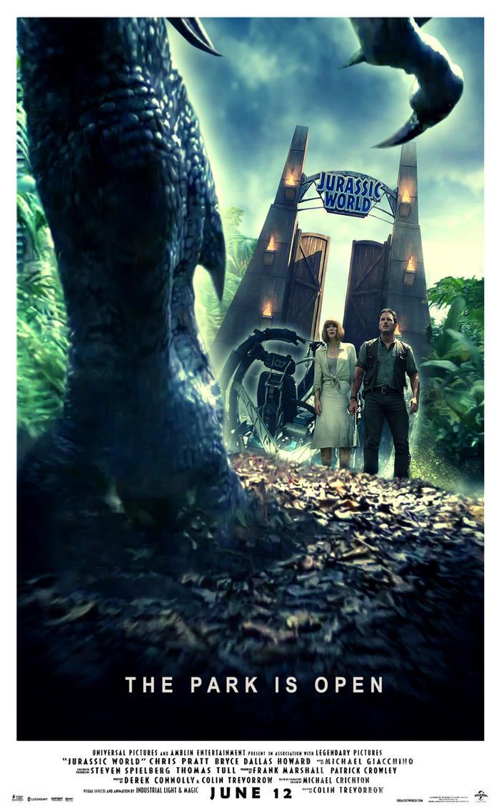 world 2015 movie poster - photo #29