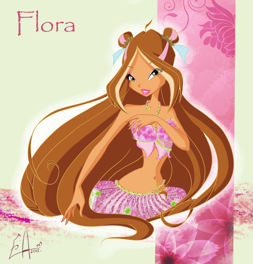 flora chatrooms Twokinds has one chatroom on the nightstar network, #twokinds several unofficial spinoff- and side-channels exist irc://nightstarnet:8886  .