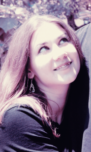 SunRiseEA's Profile Picture
