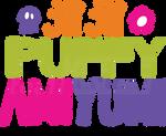 Logo - HHPAY 2018