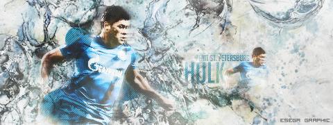 CKSA Moscu Hulk_signature_by_esegagraphic-d5rl4bm
