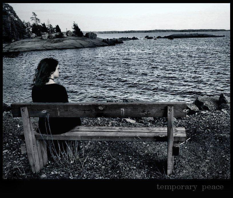 Temporary Peace