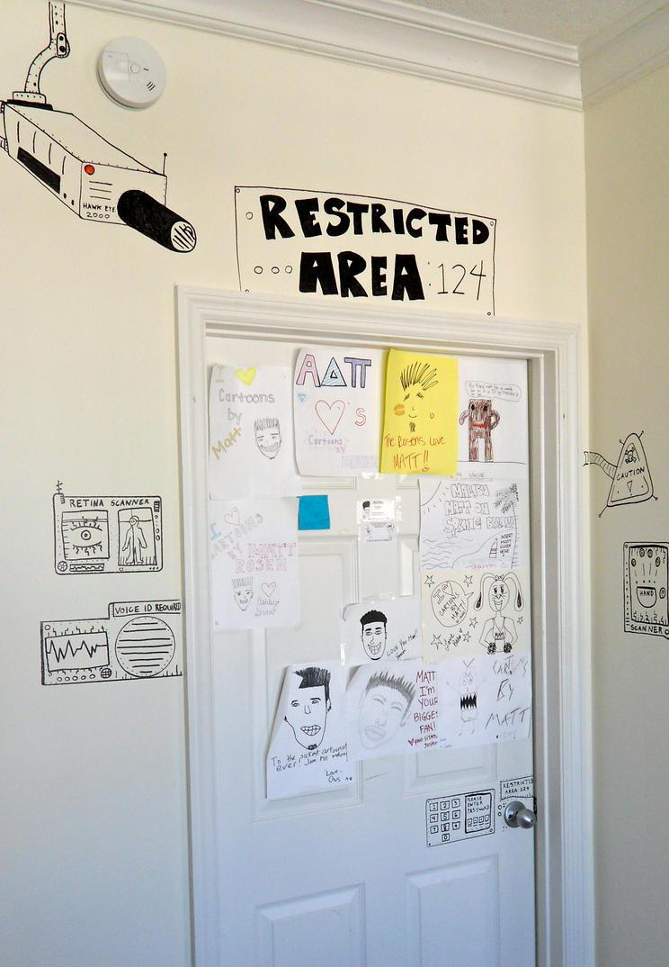 security doors security door for bedroom