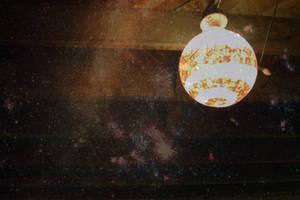orb by depthdweller