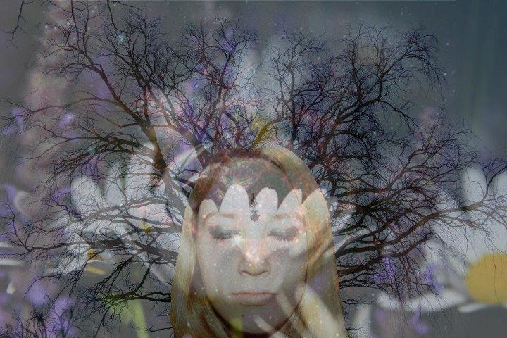 mindfulness by depthdweller