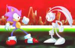 Epic...Sonic?