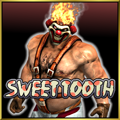 sweet_tooth_download_link_by_varia31-d9m