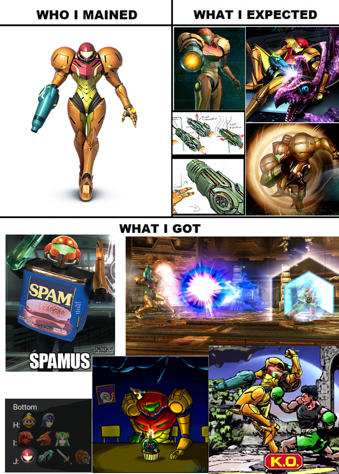 smash_bros_meme___who_i_mained__samus_by_varia31 d9y4hwu smash bros meme who i mained samus by varia31 on deviantart