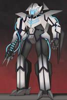 Maximus Ko-Lan