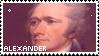 Alexander (FTU) by TiredPrince