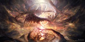 FIORE#1 / Birth Of Fire
