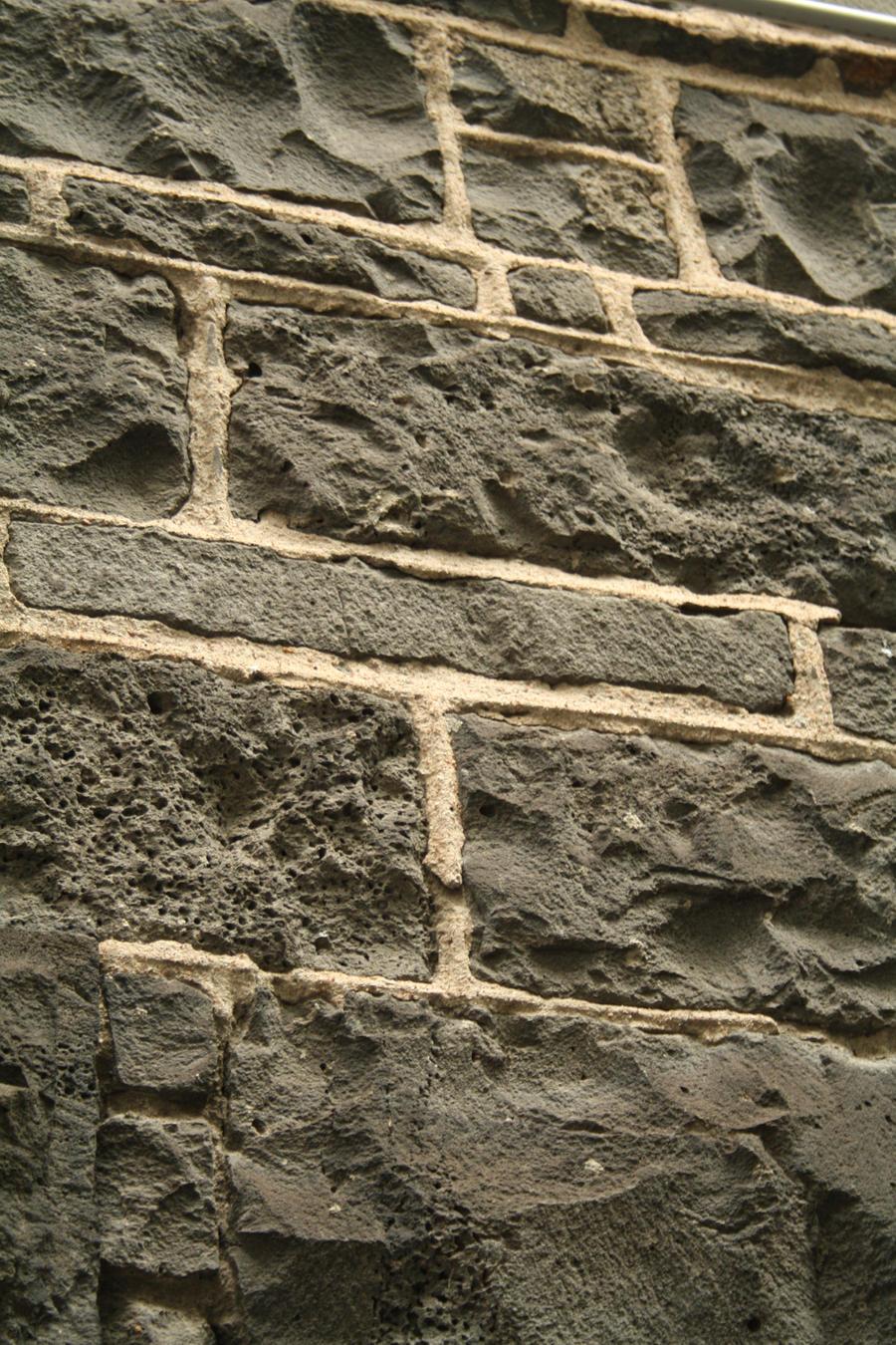Brick Texture II by FreeakStock