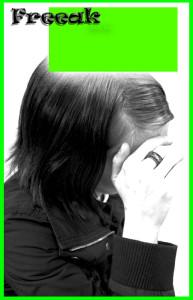FreeakStock's Profile Picture