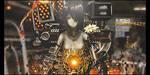 Robot City Sig by AniKiiLaDoR