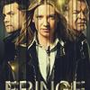 Fringe by photogeniques