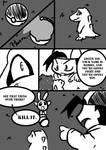 Death's HG-SS Nuzlocke page 7