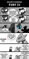 Death's HG-SS Nuzlocke page 24 by Protocol00