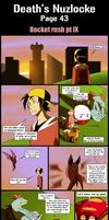 Death's HG-SS Nuzlocke page 43
