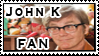 John Kricfalusi fan stamp by NintendoRainbow