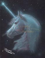 Nebula by dreamertheresa