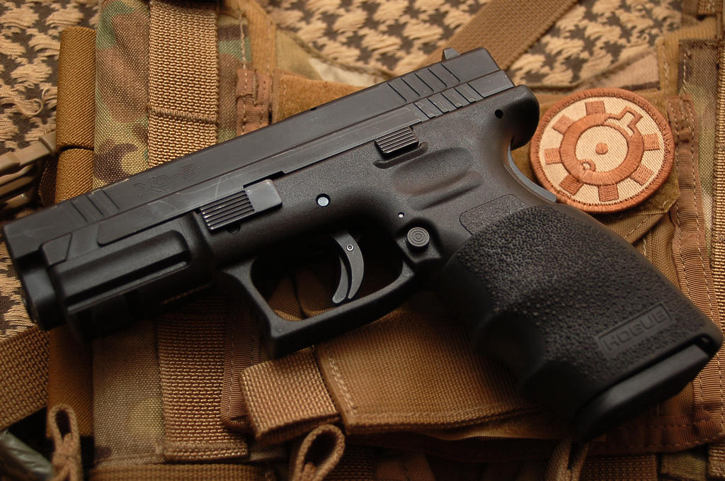 misc firearms crew xvii livebrah can we see your guns yet archive bodybuilding com forums