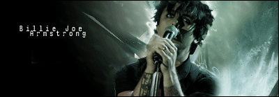 [Image: Billie_Joe_Armstrong_sig_by_jodie_cal.png]