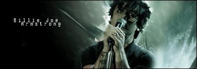 [Image: Billie_Joe_Armstrong_sig_by_jodie_cal.png]