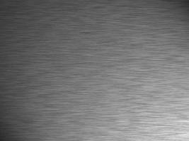 Brushed Steel Texture by amdillon