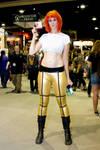 Comic Con 10' 046