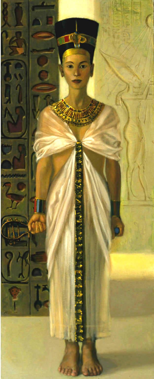 http://fc04.deviantart.net/fs13/f/2007/002/f/e/Nefertiti_by_Damnans.jpg