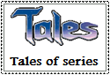Tales of Series Stamp by Hunter-Arkaman