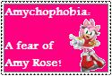 Amychophobia Stamp by Hunter-Arkaman