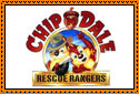 Chip 'n Dale RR Stamp by Hunter-Arkaman