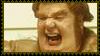 Fat Bastard Stamp - V.2 by Hunter-Arkaman