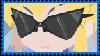 Badass Swift Stamp by Hunter-Arkaman