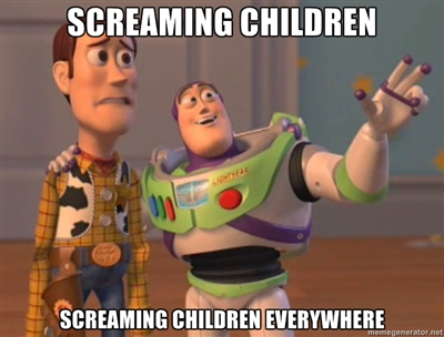 screaming_children_everywhere_by_starlig