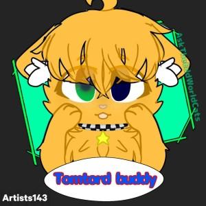 AskTheEddWorldCats's Profile Picture