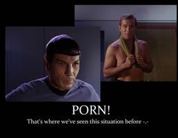 Porn... by sparklingblue