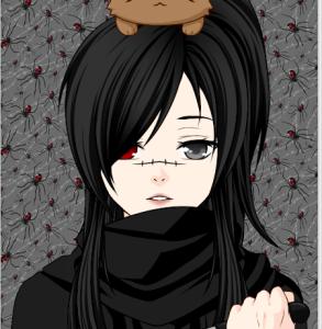 Alpharya's Profile Picture